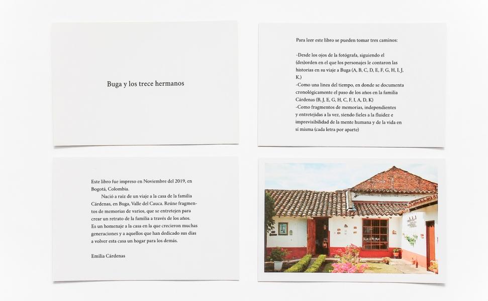 http://opcionfoto.com/files/gimgs/th-24_opcion-foto-emilia-cardenas-fl-03c.jpg