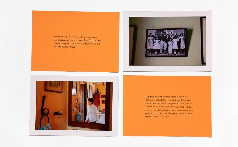 http://opcionfoto.com/files/gimgs/th-24_opcion-foto-emilia-cardenas-fl-04e.jpg