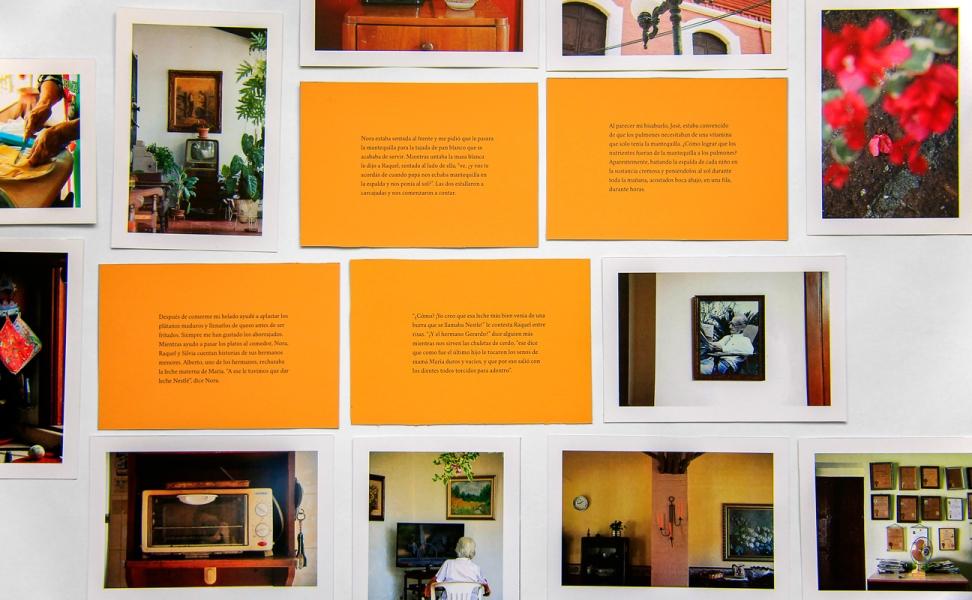 http://opcionfoto.com/files/gimgs/th-24_opcion-foto-emilia-cardenas-fl-05c.jpg