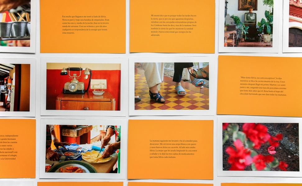http://opcionfoto.com/files/gimgs/th-24_opcion-foto-emilia-cardenas-fl-06e.jpg