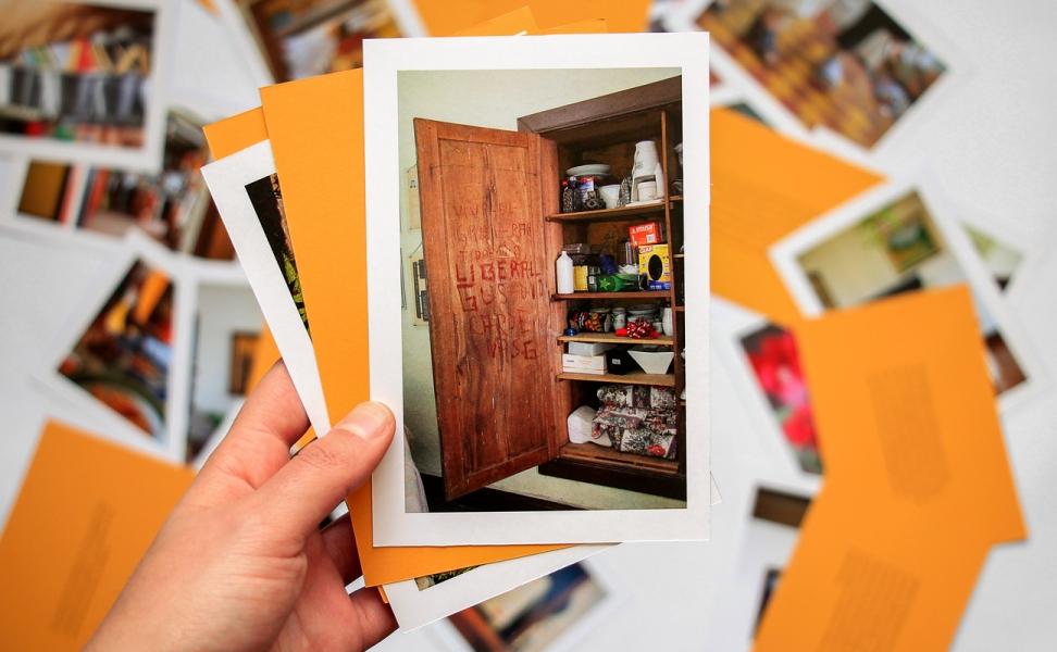 http://opcionfoto.com/files/gimgs/th-24_opcion-foto-emilia-cardenas-fl-08.jpg