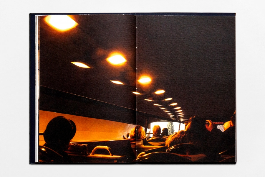 http://opcionfoto.com/files/gimgs/th-24_opcion-foto-laura-espitia-10.jpg