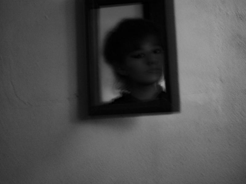 http://opcionfoto.com/files/gimgs/th-27_opcion-foto-sofia-vergara-vi.jpg
