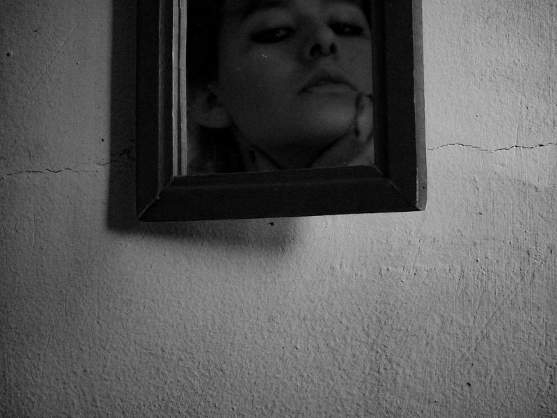 http://opcionfoto.com/files/gimgs/th-27_opcion-foto-sofia-vergara-ii.jpg