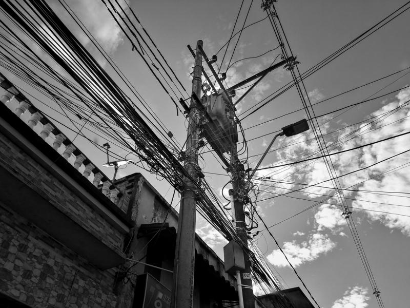 http://opcionfoto.com/files/gimgs/th-27_opcion-foto-mariana-mendoza-02.jpg
