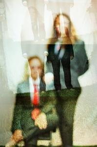 http://opcionfoto.com/files/gimgs/th-25_opcion-foto-alejandra-ulloa-03.jpg