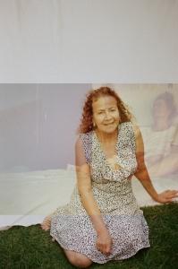 http://opcionfoto.com/files/gimgs/th-25_opcion-foto-alejandra-ulloa-05.jpg