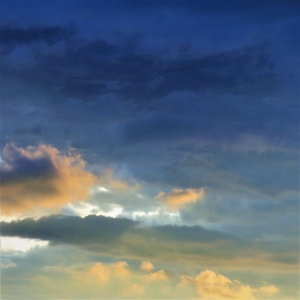 http://opcionfoto.com/files/gimgs/th-25_opcion-foto-juan-pablo-landinez-02.jpg