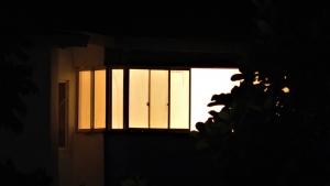 http://opcionfoto.com/files/gimgs/th-25_opcion-foto-juan-pablo-landinez-h2-03.jpg