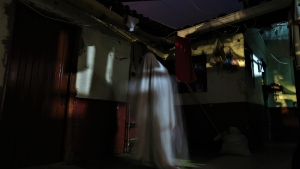 http://opcionfoto.com/files/gimgs/th-25_opcion-foto-juan-pablo-landinez-h2-03_v2.jpg