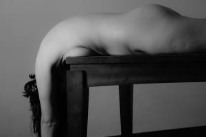 http://opcionfoto.com/files/gimgs/th-25_opcion-foto-mariana-angulo-02.jpg