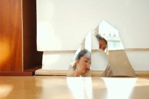 http://opcionfoto.com/files/gimgs/th-4_opcion-foto-emilia-cardenas-02.jpg