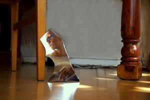 http://opcionfoto.com/files/gimgs/th-4_opcion-foto-emilia-cardenas-04.jpg