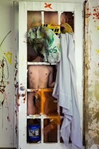 http://opcionfoto.com/files/gimgs/th-4_opcion-foto-ivan-romero-01.jpg