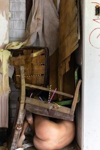 http://opcionfoto.com/files/gimgs/th-4_opcion-foto-ivan-romero-07.jpg