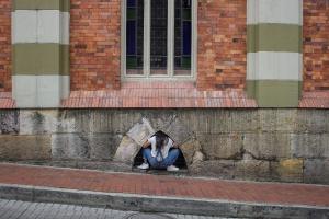 http://opcionfoto.com/files/gimgs/th-4_opcion-foto-maria-jose-rojas-05.jpg