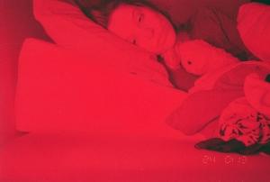 http://opcionfoto.com/files/gimgs/th-4_opcion-foto-maria-prieto-04.jpg