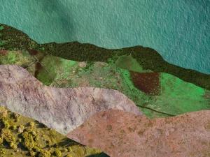 http://opcionfoto.com/files/gimgs/th-4_opcion-foto-nicolas-martinez-01.jpg