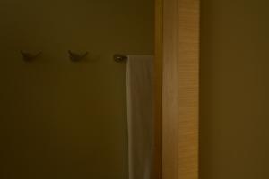 http://opcionfoto.com/files/gimgs/th-4_opcion-foto-sofia-hinestrosa-03.jpg
