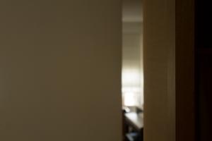 http://opcionfoto.com/files/gimgs/th-4_opcion-foto-sofia-hinestrosa-04.jpg